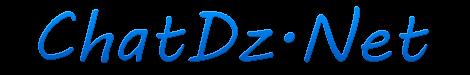 ChatDz Logo